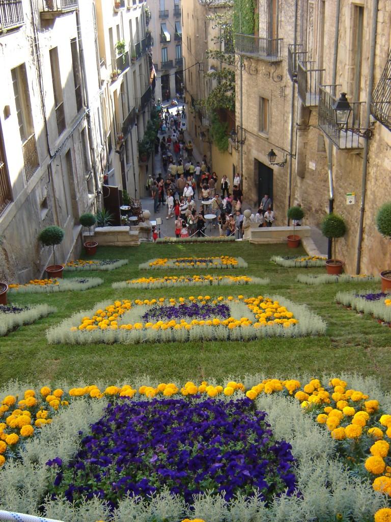 Temps_de_flors_2007_Edició_52_012