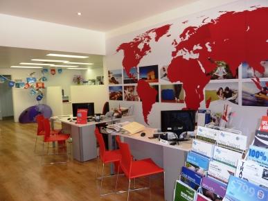 office3_390x290